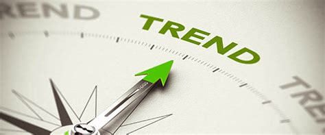 Trends I by A Trend Watcher S Far Fetched Stories May Be Critical To