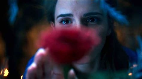 emma watson di film beauty and the beast beauty and the beast images emma watson and dan stevens