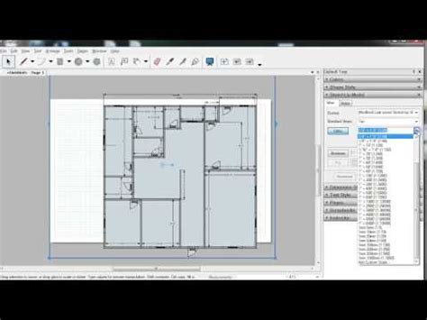 sketchup layout for construction documents 17 best images about sketchup skalp on pinterest