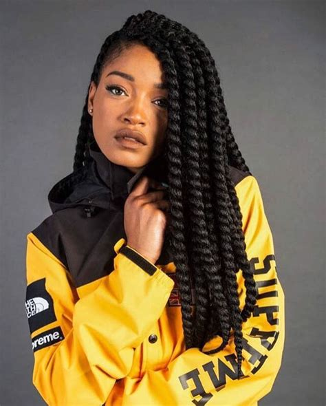 big senegelese instagarm 25 best ideas about jumbo twists on pinterest twists