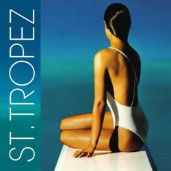 spa day plymouth plymouth salon st tropez professional spray tanning