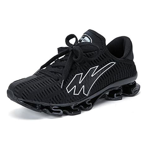 stylish athletic shoes running shoes breathable lace up fashion lightweight