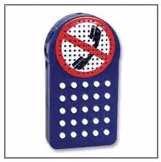repellent sound telemarketer repellent sound machine geekextreme
