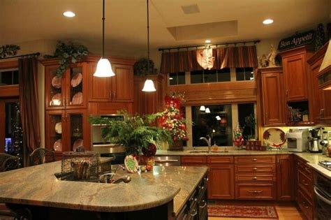 nice kitchens nice big kitchen grand kitchens pinterest shape