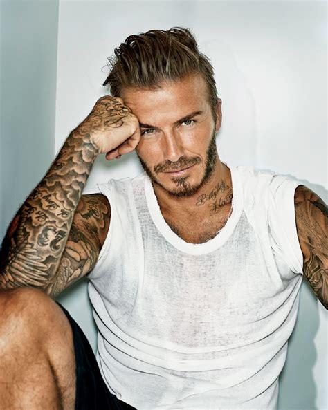 Beckham Semprem
