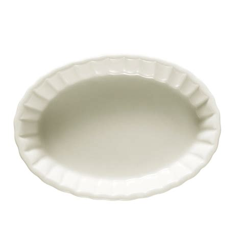 Cake Cases Oval Medium 2 130mm X 75 Mm Bunga cac china sfv 12 oval souffle 10 oz baking dish 7 3 4 quot x 5 1 2 quot x 1 3 8 quot lionsdeal