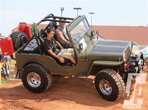 Sweety M38 17 best ideas about jeep willys on jeep truck