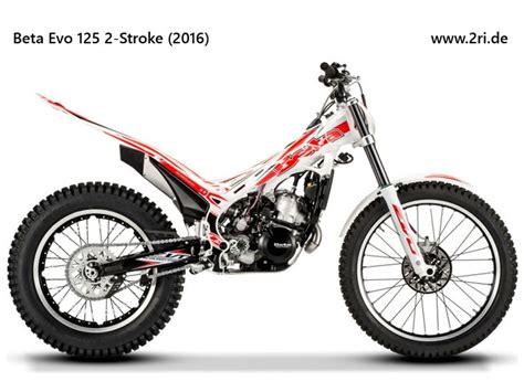 Beste Trial Motorrad die besten 25 trial motorrad ideen auf pinterest