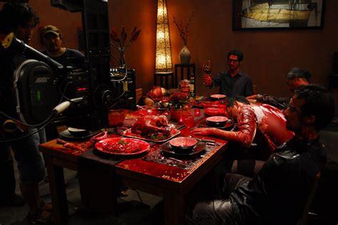 film horor indonesia rumah kosong tebak film indonesia apakah kamu penggemar film sejati