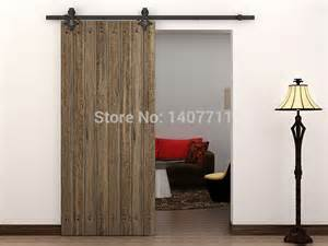 Cheap Sliding Barn Doors Get Cheap Barn Door Hardware Aliexpress Alibaba