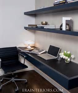 Build A Wall Desk by Best 25 Floating Desk Ideas On Bureaus Wall