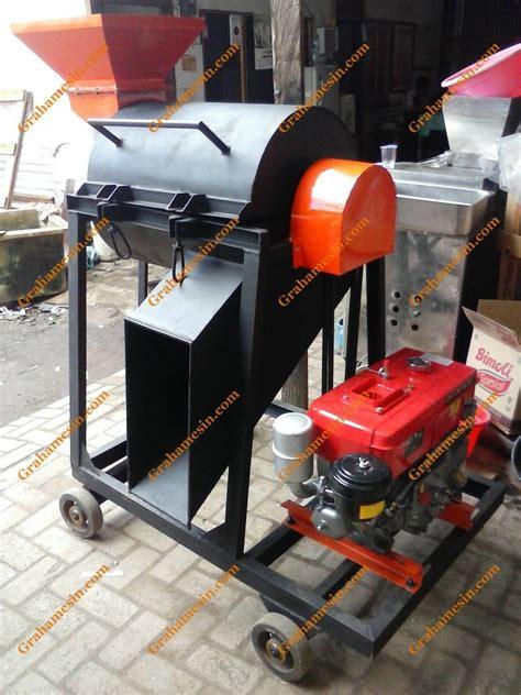 Mesin Pencacah Rumput Untuk Kompos tempat pemesanan mesin appo kompos