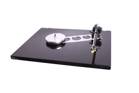 Turntable Rega Rp6 rega rp6 turntable home media
