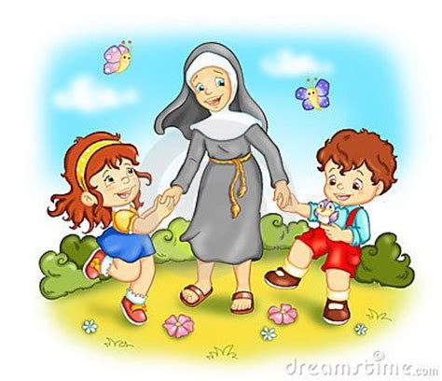 imagenes religiosas hechas con lentejuela religiosas animadas buscar con google religiosas