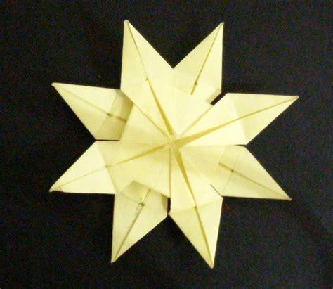 Origami One - origami origami 1