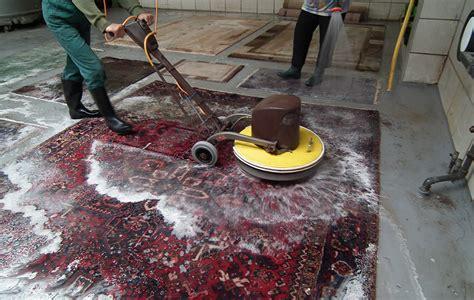 teppiche waschen thomas movaghar teppichwaesche