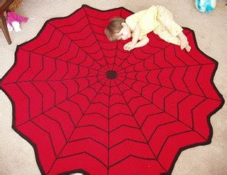 pattern for spiderman blanket spiderman knitted blanket free pattern the whoot