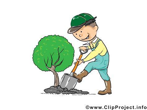 clipart gratuite jardinier clipart gratuit profession images profession