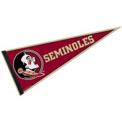 florida state seminoles decorations your florida state