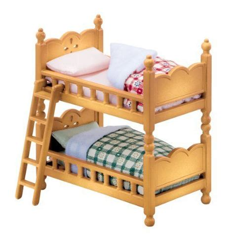 futon köln epoch sylvanian families baby and child room set