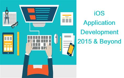 application design trends 2015 app development for ios trends to watch in 2015 and
