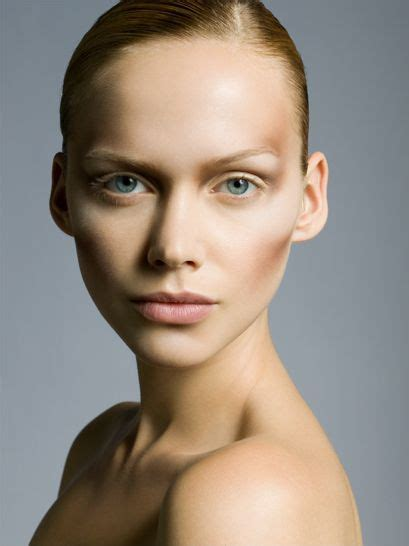 very skinny faces with high cheekbones thin cheek bones thinness pinterest face makeup