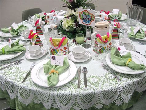 formal christmas tea 17 best images about s ministry tea on vintage china theme ideas and