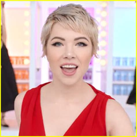 carly hairstyl wideo carly rae jepsen lil yachty sing together in new target