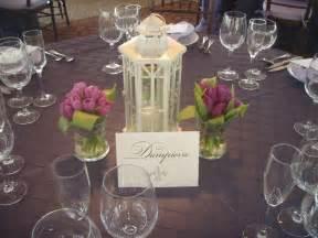 wedding centerpieces with lanterns wedding inspiration lantern wedding decor