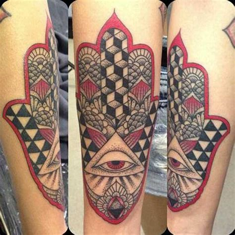 tattoo ganesha bedeutung bedeutung mandala tattoo schlechte tattoos mit der