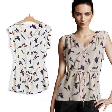 pattern chiffon shirt 17 best images about sewing pattern on pinterest sewing