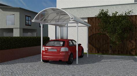 tettoia per auto prezzi pensilina per auto