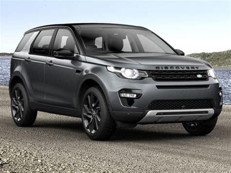 land rover indonesia harga mobil land rover terbaru juli 2018 otomaniac