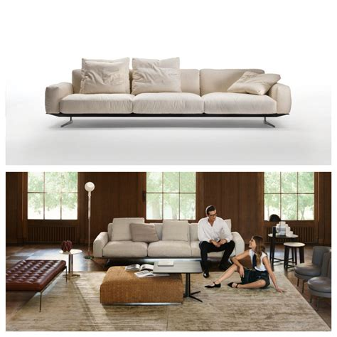sofa how to get the best deal on your sofa set