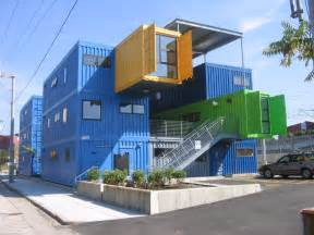 sea container homes connex box homes studio design gallery best design