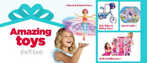 toys for girls 8 to 11 years walmartcom the gallery for gt toys for girls age 11 12 for christmas