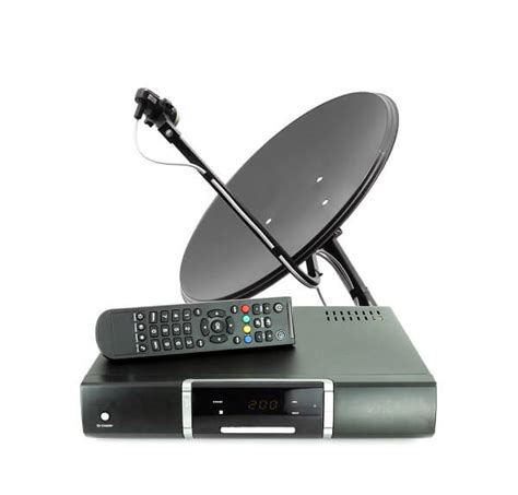 Satellite Tv Tips by Dish Vs Directv A Complete Guide To Satellite Television