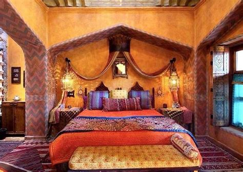 moroccan style bedroom ideas moroccan bedroom a housey place