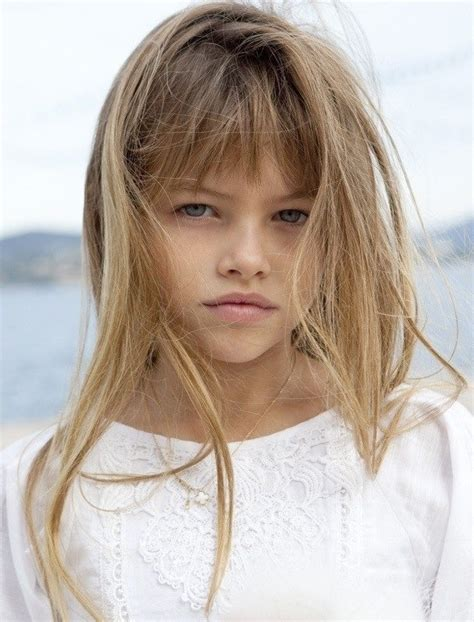 thylane blondeau 2014 poto tante cantik new style for 2016 2017
