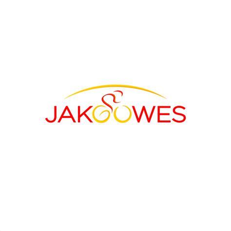 design logo klub motor galeri desain logo untuk club sepeda quot jakgowes