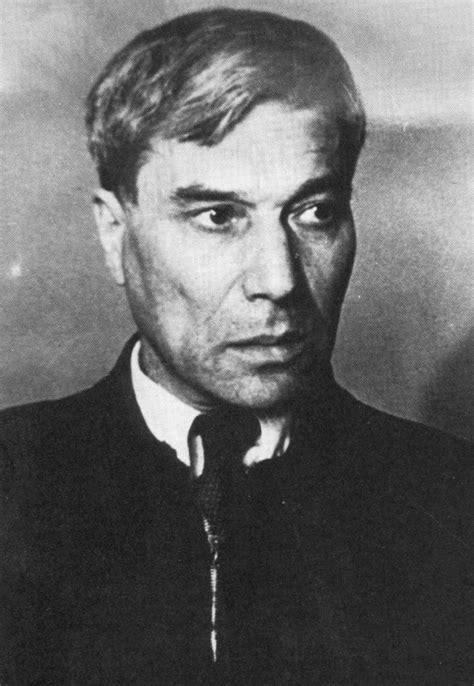 Lighthouse Books, ABAA: Boris Pasternak turned down Nobel