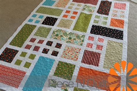 quilt pattern squares and rectangles squares and rectangles quilt crafty ideas pinterest