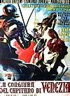 film one piece ordine cronologico film italiani del 1951 sul medioevo cinema e medioevo