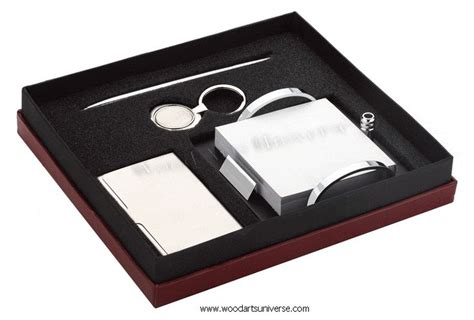 Sale Desk Set Organizer 238 19 best images about corporate gift ideas on