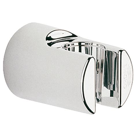 Baths For Showers grohe 28622000 fu kee