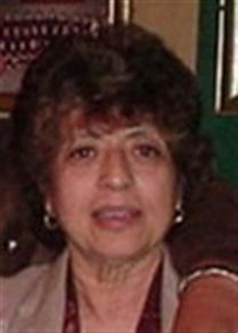antonia castro obituary brown funeral home grand blanc