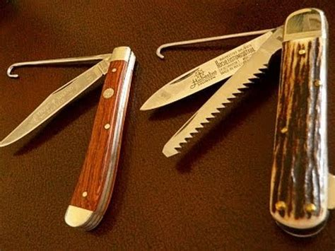 what is a gut hook knife used for how to use a bird knife gut hook