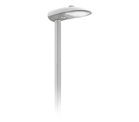 Lu Philips Easy iridium gen3 led medium iridium gen3 led philips lighting