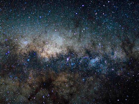 Imagenes Materia Oscura | materia oscura