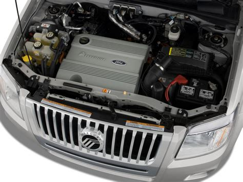 how things work cars 2009 mercury mariner engine control image 2009 mercury mariner fwd 4 door i4 hybrid engine size 1024 x 768 type gif posted on
